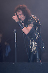 DIO Ronnie James Dio