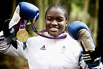 Pix: Shaun Flannery/shaunflanneryphotography.com...COPYRIGHT PICTURE&gt;&gt;SHAUN FLANNERY&gt;01302-570814&gt;&gt;07778315553&gt;&gt;..13th November 2012.<br />