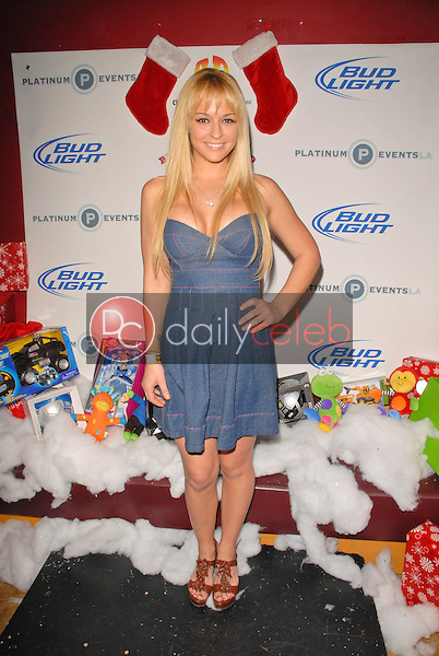 Heather Renee Smith<br />