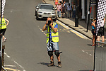 2014-07-20 REP Arundel Tri 23 SB Run