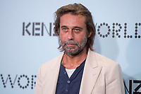 Jordi Molla attends to the photocall of Kenzo Summer Party at Royal Theater in Madrid, Spain September 06, 2017. (ALTERPHOTOS/Borja B.Hojas) /NortePhoto.com