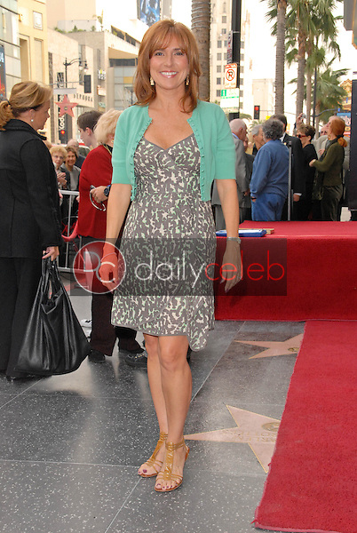 Marilyn Milian<br />