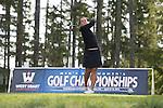 BYU 1314 GolfW Day 1