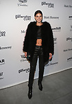 The 4th annual holiday event to benefit amfAR, The Foundation for AIDS Research