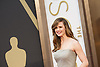 Jennifer Garner<br /> 86TH OSCARS<br /> The Annual Academy Awards at the Dolby Theatre, Hollywood, Los Angeles<br /> Mandatory Photo Credit: &copy;Dias/Newspix International<br /> <br /> **ALL FEES PAYABLE TO: &quot;NEWSPIX INTERNATIONAL&quot;**<br /> <br /> PHOTO CREDIT MANDATORY!!: NEWSPIX INTERNATIONAL(Failure to credit will incur a surcharge of 100% of reproduction fees)<br /> <br /> IMMEDIATE CONFIRMATION OF USAGE REQUIRED:<br /> Newspix International, 31 Chinnery Hill, Bishop's Stortford, ENGLAND CM23 3PS<br /> Tel:+441279 324672  ; Fax: +441279656877<br /> Mobile:  0777568 1153<br /> e-mail: info@newspixinternational.co.uk