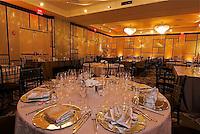 C- Epicurean Hotel Pool Deck & Meeting Rooms, Tampa Florida 10 14