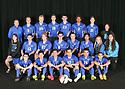 2015-2016 Olympic HS Boys Soccer