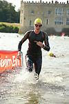 2018-06-24 Leeds Castle Standard Tri 03 TRo swim