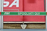 20200805 Pallanuoto Trofeo Frecciarossa