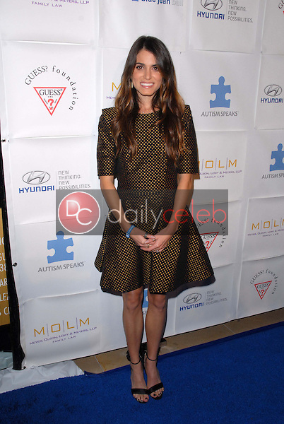 Nikki Reed<br /> at the Blue Tie Blue Jean Ball, presented by Austism Speaks, Beverly Hilton, Beverly Hills, CA 11-29-12<br /> David Edwards/DailyCeleb.com 818-249-4998