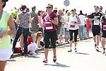 2014-05-18 Bognor 10k 05 HM