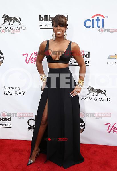 LAS VEGAS, NV - May 18 : Kelly Rowland pictured at 2014 Billboard Music Awards at MGM Grand in Las Vegas, NV on May 18, 2014. ©EK/Starlitepics