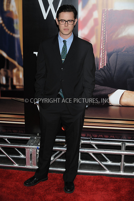 "WWW.ACEPIXS.COM . . . . . ....October 14 2008, New York City....Actor Colin Hanks arriving at the premiere of ""W."" at the Ziegfeld Theatre on October 14 2008 in New York City.....Please byline: KRISTIN CALLAHAN - ACEPIXS.COM.. . . . . . ..Ace Pictures, Inc:  ..(646) 769 0430..e-mail: info@acepixs.com..web: http://www.acepixs.com"