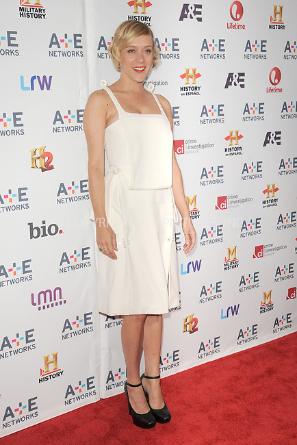 WWW.ACEPIXS.COM . . . . . .May 8, 2013...New York City....Chloe Sevigny attends A&E Networks 2013 Upfront at Lincoln Center on May 8, 2013 in New York City ....Please byline: KRISTIN CALLAHAN - ACEPIXS.COM.. . . . . . ..Ace Pictures, Inc: ..tel: (212) 243 8787 or (646) 769 0430..e-mail: info@acepixs.com..web: http://www.acepixs.com .
