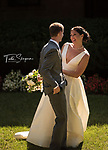 Shaaray Family Portraits Abigail Kirsch at Tappan Hill <br />