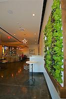 C- Elevage Bar at Epicurean Hotel, Tampa FL 10 14