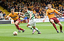 Motherwell_v_Celtic_29th_August_2010