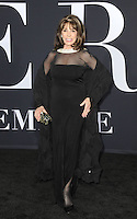 www.acepixs.com<br /> <br /> February 2 2017, LA<br /> <br /> Kate Linder arriving at the premiere of 'Fifty Shades Darker' at The Theatre at The Ace Hotel on February 2, 2017 in Los Angeles, California.<br /> <br /> By Line: Peter West/ACE Pictures<br /> <br /> <br /> ACE Pictures Inc<br /> Tel: 6467670430<br /> Email: info@acepixs.com<br /> www.acepixs.com