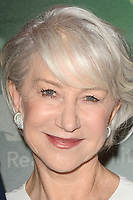 """LOS ANGELES - JAN 19:  Helen Mirren at the """"The Leisure Seeker"""" Premiere at Pacific Design Center on January 19, 2018 in West Hollywood, CA"""