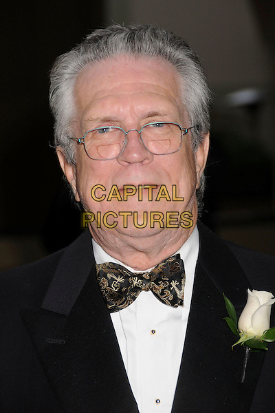 RICHARD EDLUND.22nd Annual American Society of Cinematographers' Outstanding Achievement Awards at the Hollywood & Highland Ballroom, Hollywood, California, USA,.26 January 2008..portrait headshot .CAP/ADM/BP.©Byron Purvis/AdMedia/Capital Pictures.