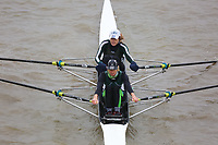 Crew: 427  CBR-REEVE  Bristol, City of, Rowing Club  W MasC 2x Club<br /> <br /> Pairs Head 2018<br /> <br /> To purchase this photo, or to see pricing information for Prints and Downloads, click the blue 'Add to Cart' button at the top-right of the page.