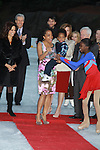 Tamara Tunie Rhonda Ross son Rai award(Multiple values)