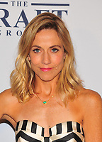 NEW YOKR, NY - NOVEMBER 7: Sheryl Crow at The Elton John AIDS Foundation's Annual Fall Gala at the Cathedral of St. John the Divine on November 7, 2017 in New York City. <br /> CAP/MPI/JP<br /> &copy;JP/MPI/Capital Pictures