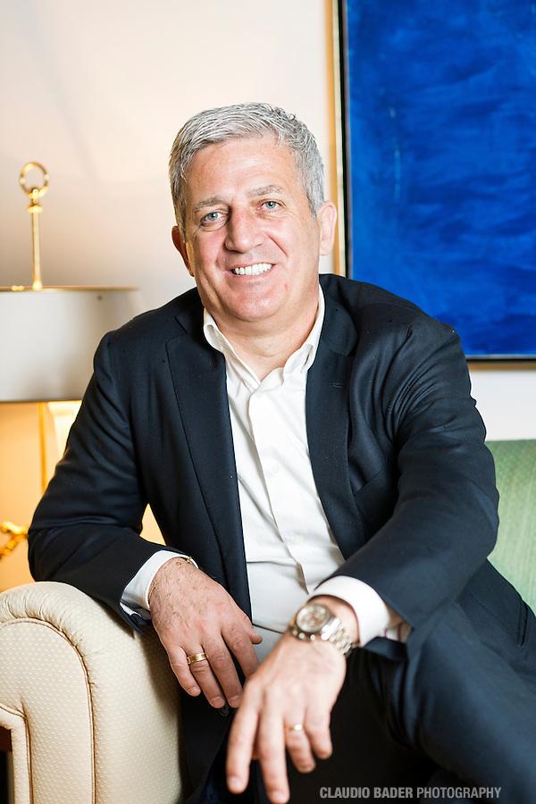 Vladimir Petkovic, Schweizer Nationalmannschaft Coach, Trainer