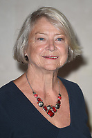 Kate Adie<br /> arriving for the Women of the Year Awards 2018 and the Hotel Intercontinental London<br /> <br /> ©Ash Knotek  D3443  15/10/2018