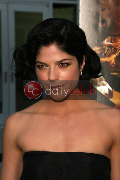 """Selma Blair<br /> at the """"Middle Men"""" Los Angeles Premiere, Arclight, Hollywood, CA. 08-05-10<br /> David Edwards/DailyCeleb.com 818-249-4998"""