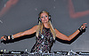 """01.12.2012; Goa: PARIS HILTON .on the decks at the Indian Resort Fashion Week..The American heiress and socialite acted as DJ at the closing of the annual Fashion Show held on Candolim Beach, Goa_01/12/2012.Mandatory Photo Credit: ©Bhayani/NEWSPIX INTERNATIONAL..**ALL FEES PAYABLE TO: """"NEWSPIX INTERNATIONAL""""**..PHOTO CREDIT MANDATORY!!: NEWSPIX INTERNATIONAL(Failure to credit will incur a surcharge of 100% of reproduction fees)..IMMEDIATE CONFIRMATION OF USAGE REQUIRED:.Newspix International, 31 Chinnery Hill, Bishop's Stortford, ENGLAND CM23 3PS.Tel:+441279 324672  ; Fax: +441279656877.Mobile:  0777568 1153.e-mail: info@newspixinternational.co.uk"""