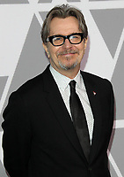 05 February 2018 - Los Angeles, California - Gary Oldman. 90th Annual Oscars Nominees Luncheon held at the Beverly Hilton Hotel in Beverly Hills. <br /> CAP/ADM<br /> &copy;ADM/Capital Pictures