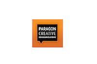Paragon Creative Communications