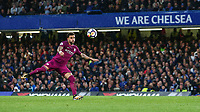Kyle Walker of Manchester City <br /> Calcio Chelsea - Manchester City Premier League <br /> Foto Phcimages/Panoramic/insidefoto