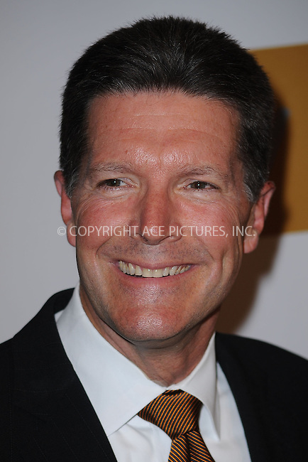WWW.ACEPIXS.COM . . . . . ....June 11 2009, New York city....Stone Phillips at the 8th Annual Jed Foundation Gala at Guastavino's on June 11 2009 in New York City.....Please byline: KRISTIN CALLAHAN - ACEPIXS.COM.. . . . . . ..Ace Pictures, Inc:  ..tel: (212) 243 8787 or (646) 769 0430..e-mail: info@acepixs.com..web: http://www.acepixs.com