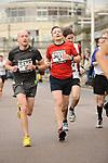 2014-11-16 Brighton10k 13 IB