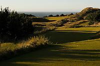#10,  Pacific Dunes, Bandon Dunes Golf Resort, Bandon Oregon