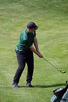 5.03.18 Golf v Quincy