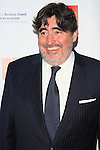 LOS ANGELES - JUN 7: Alfred Molina at the Actors Fund's 19th Annual Tony Awards Viewing Party at the Skirball Cultural Center on June 7, 2015 in Los Angeles, CA