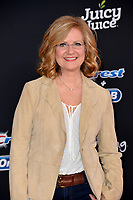 "LOS ANGELES, USA. June 12, 2019: Bonnie Hunt at the world premiere of ""Toy Story 4"" at the El Capitan Theatre.<br /> Picture: Paul Smith/Featureflash"