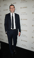 NEW YORK, NY-July 14: Alexandre Ricard at Chivas Regal presents The Venture Grand Finale at Pier 59 West Side Highway in New York. NY July 14, 2016. Credit:RW/MediaPunch