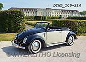 Gerhard, MASCULIN, MÄNNLICH, MASCULINO, antique cars, oldtimers, photos+++++,DTMB109-214,#m#, EVERYDAY