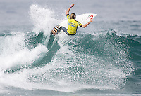 Matt Wilkinson. 2009 ASP WQS 6 Star US Open of Surfing in Huntington Beach, California on July 23, 2009. ..