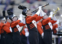 Oregon State College Band
