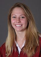 Jenna Gunderson.