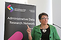 PMCE 28 MAY 2015 Administrative Data Research Centre Northern Ireland