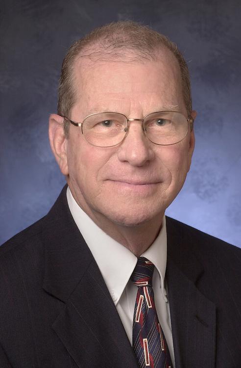 15444Auto I.D. Faculty:  Dr. Jim Fales      H&S