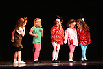 KidKast Summer Show in The TLT...Photo NEWSFILE/Jenny Matthews.(Photo credit should read Jenny Matthews/NEWSFILE)....This Picture has been sent you under the condtions enclosed by:.Newsfile Ltd..The Studio,.Millmount Abbey,.Drogheda,.Co Meath..Ireland..Tel: +353(0)41-9871240.Fax: +353(0)41-9871260.GSM: +353(0)86-2500958.email: pictures@newsfile.ie.www.newsfile.ie.FTP: 193.120.102.198.