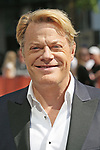 Eddie Izzard attends the 'Victoria & Abdul' premiere during the 2017 Toronto International Film Festival at Princess of Wales Theatre on September 10, 2017 in Toronto, Canada.