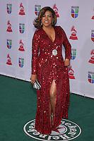 LAS VEGAS, NV - NOVEMBER 15 :  Milly Quezada pictured at the 2012 Latin Grammys at Mandalay Bay Resort on November 15, 2012 in Las Vegas, Nevada.  Credit: Kabik/Starlitepics/MediaPunch Inc. /NortePhoto